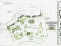 Commercial Landscape Design