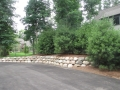 Oakland County Hardscape Design and Installation
