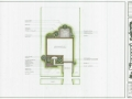 Residential Landscape Design
