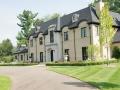 Bloomfield Hills Landscape Maintenance