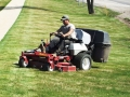 Landscape Maintenance Oakland & Macomb Counties