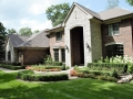 Bloomfield Hills Landscaping and Maintenance