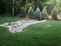 Landscape and Design Project
