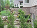 Oakland County Hardscape Project