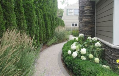 Clawson Landscaping Company
